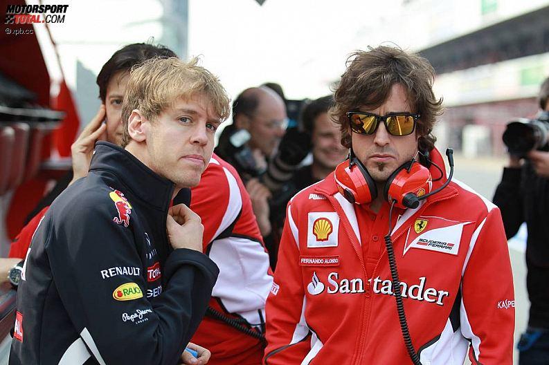-Formula 1 - Season 2012 - - z1330773671
