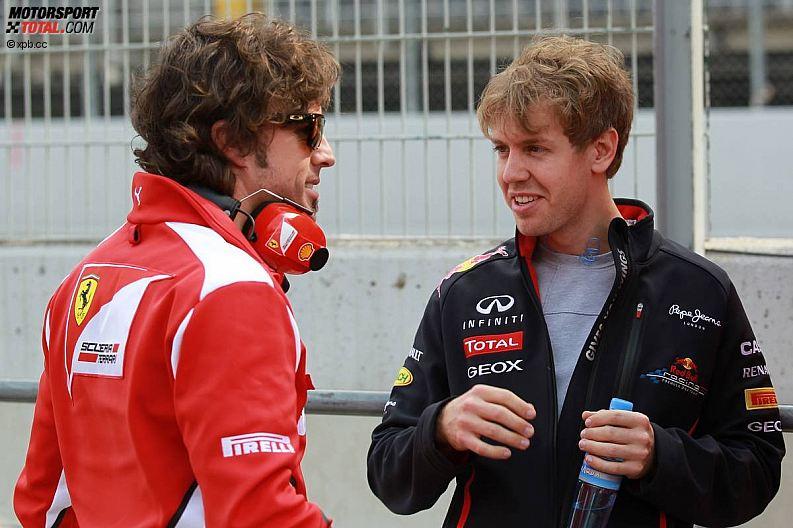 -Formula 1 - Season 2012 - - z1330773678