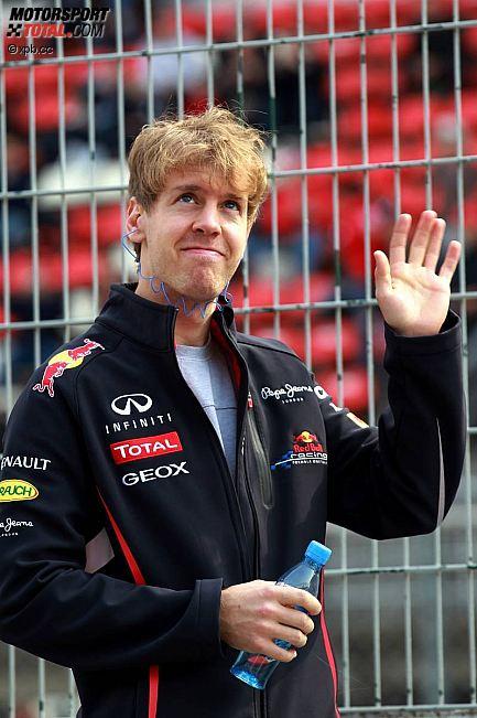 -Formula 1 - Season 2012 - - z1330773681
