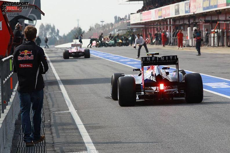 -Formula 1 - Season 2012 - - z1330773687