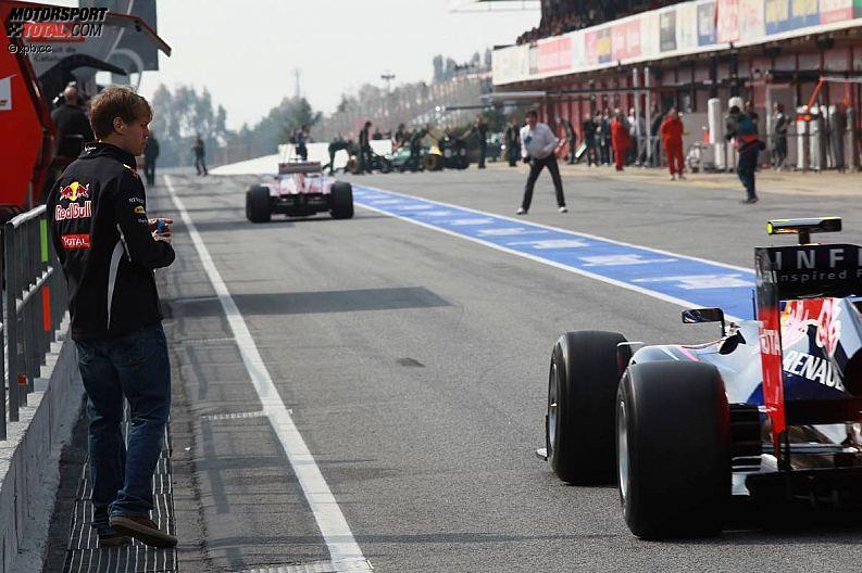 -Formula 1 - Season 2012 - - z1330773691