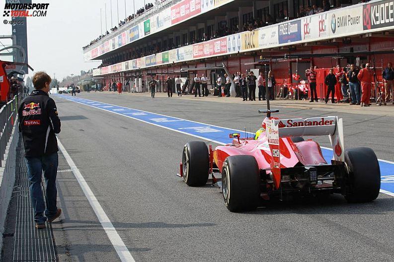 -Formula 1 - Season 2012 - - z1330773695
