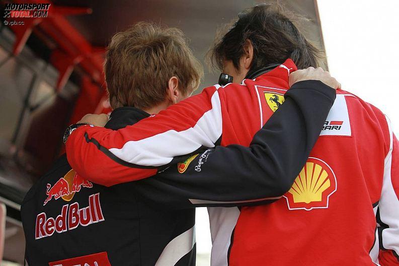 -Formula 1 - Season 2012 - - z1330774809