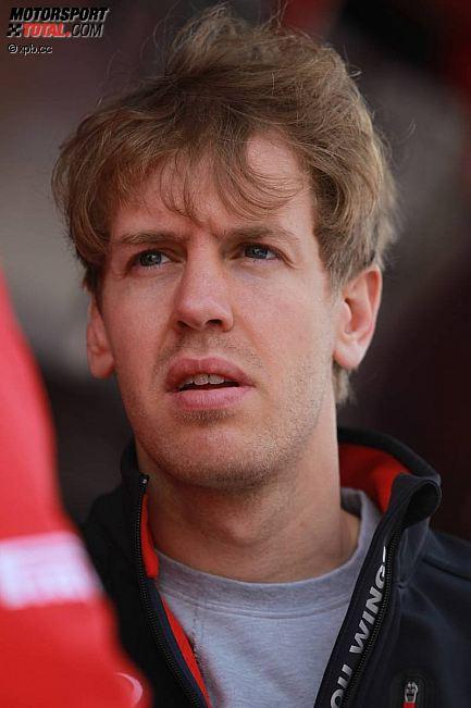 -Formula 1 - Season 2012 - - z1330774812