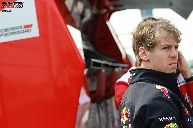 -Formula 1 - Season 2012 - - z1330774815