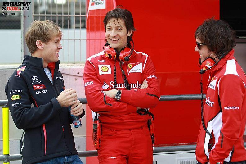 -Formula 1 - Season 2012 - - z1330774834