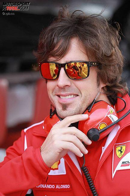 -Formula 1 - Season 2012 - - z1330774837