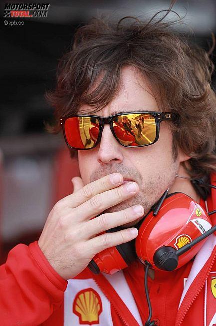-Formula 1 - Season 2012 - - z1330774840