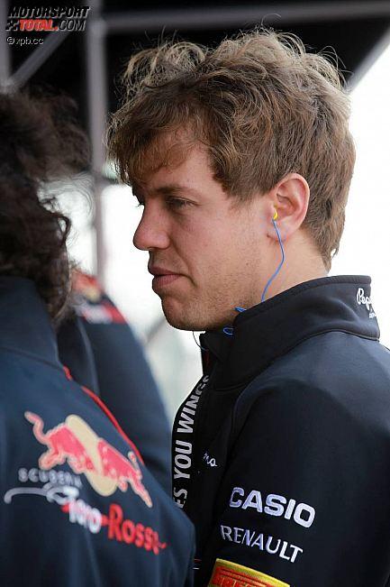 -Formula 1 - Season 2012 - - z1330774847