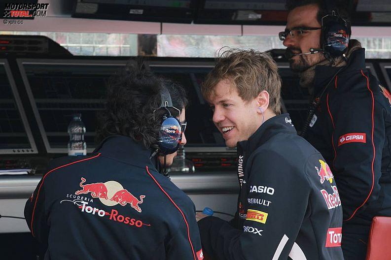 -Formula 1 - Season 2012 - - z1330775419