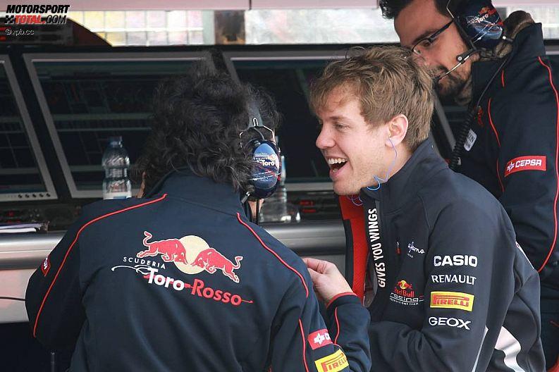 -Formula 1 - Season 2012 - - z1330775423