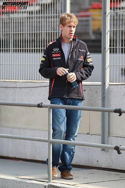 -Formula 1 - Season 2012 - - z1330775427