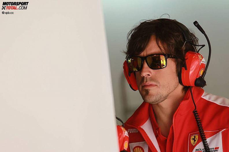 -Formula 1 - Season 2012 - - z1330775430