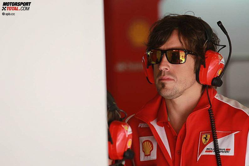 -Formula 1 - Season 2012 - - z1330775444