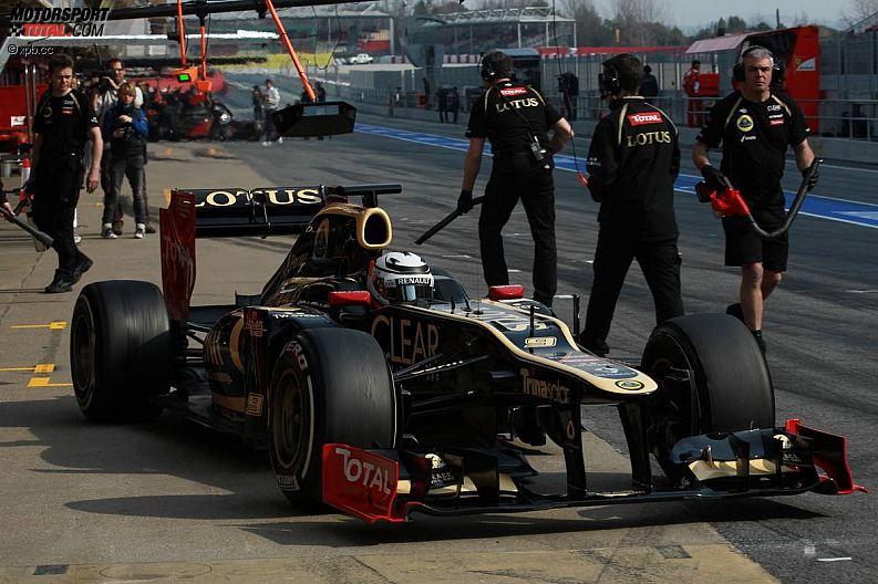 -Formula 1 - Season 2012 - - z1330775458