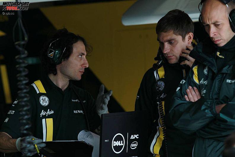 -Formula 1 - Season 2012 - - z1330775482