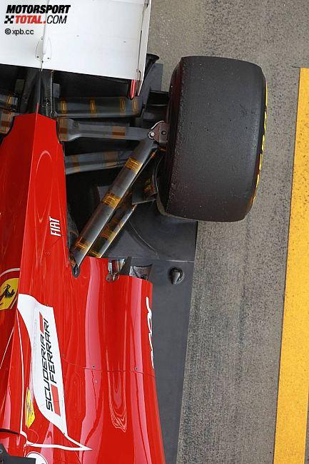 -Formula 1 - Season 2012 - - z1330775486