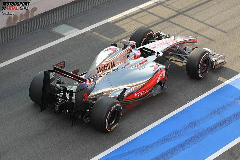 -Formula 1 - Season 2012 - - z1330775489