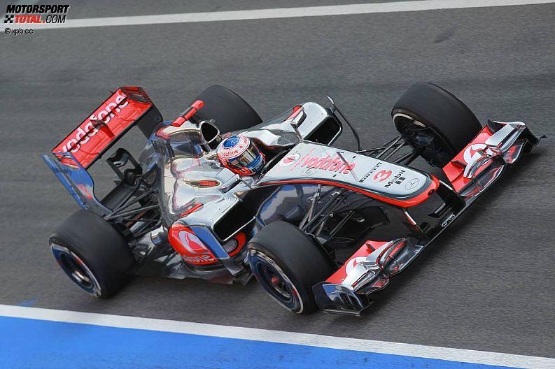 -Formula 1 - Season 2012 - - z1330775493