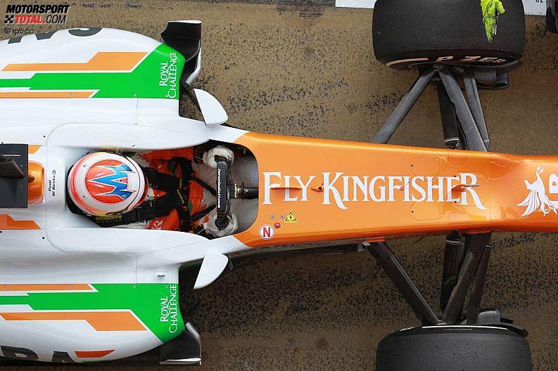 -Formula 1 - Season 2012 - - z1330775501