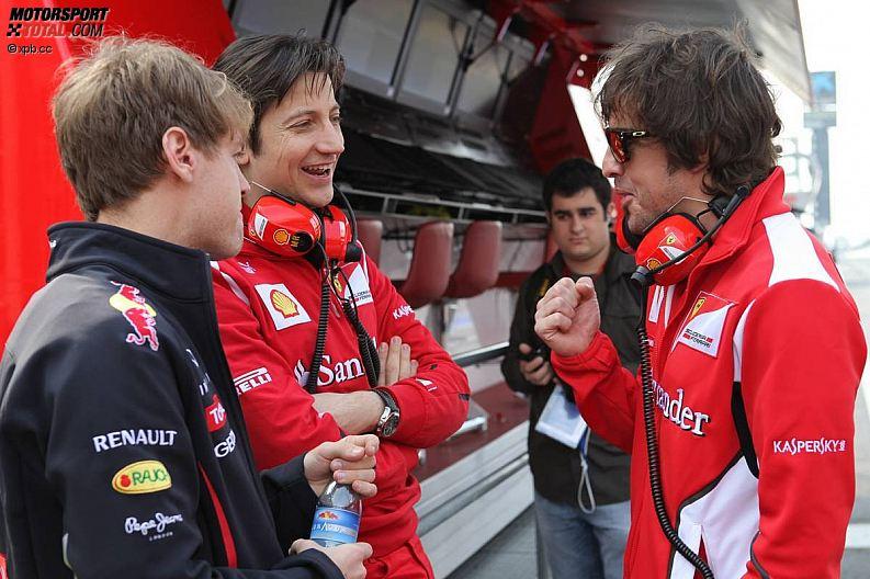 -Formula 1 - Season 2012 - - z1330775510