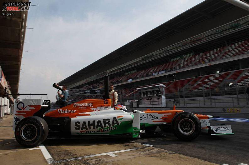 -Formula 1 - Season 2012 - - z1330775514
