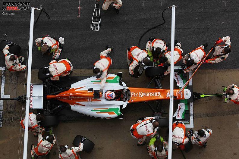 -Formula 1 - Season 2012 - - z1330775517