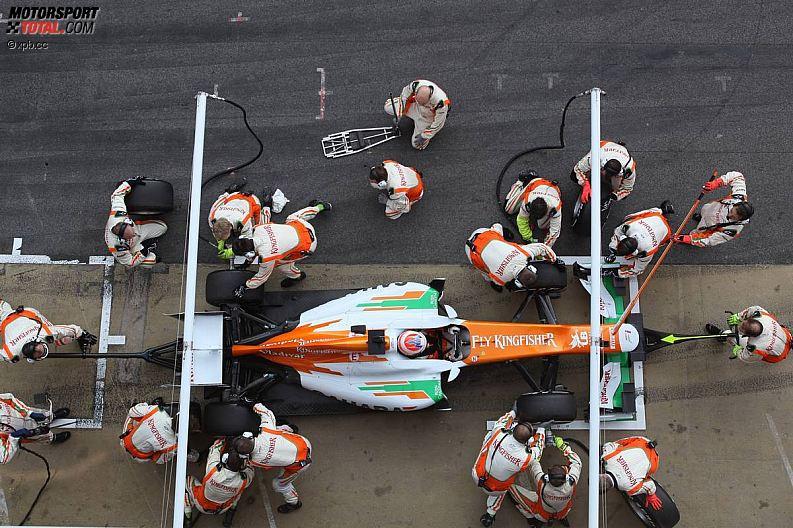 -Formula 1 - Season 2012 - - z1330776003