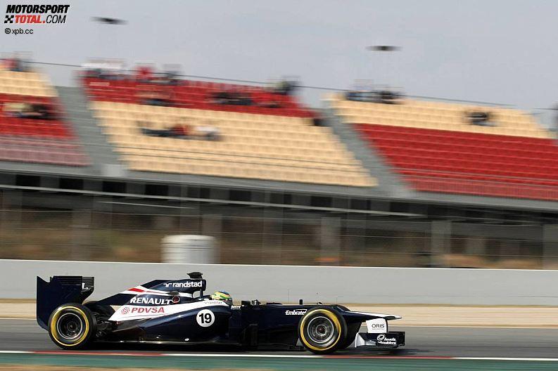 -Formula 1 - Season 2012 - - z1330776007