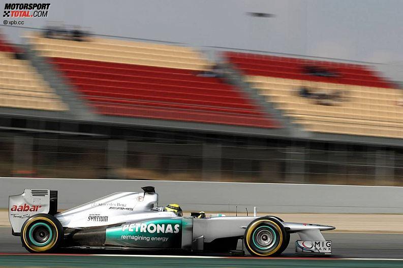 -Formula 1 - Season 2012 - - z1330776602