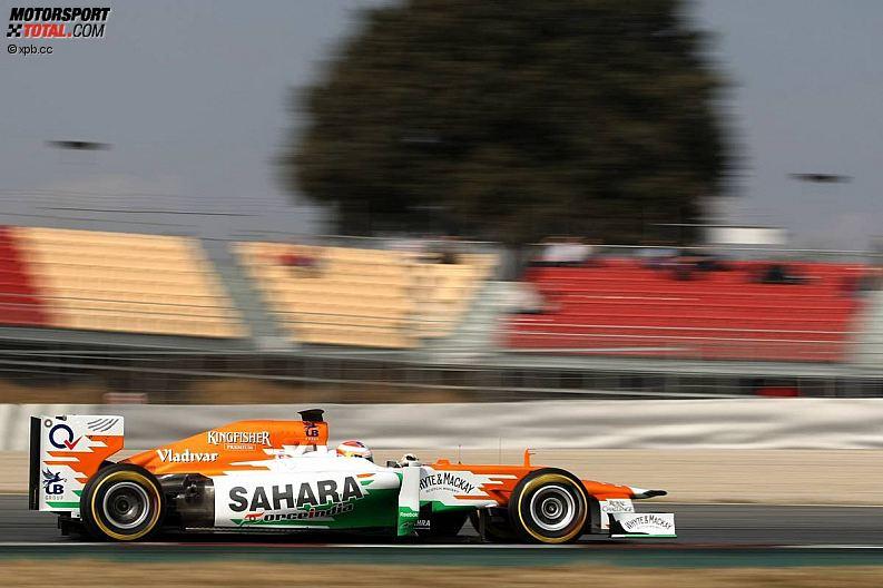 -Formula 1 - Season 2012 - - z1330776611