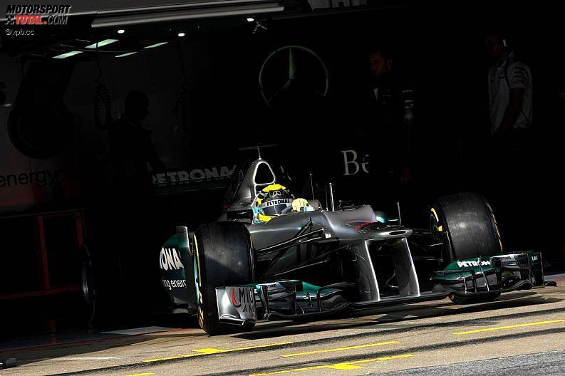 -Formula 1 - Season 2012 - - z1330776624