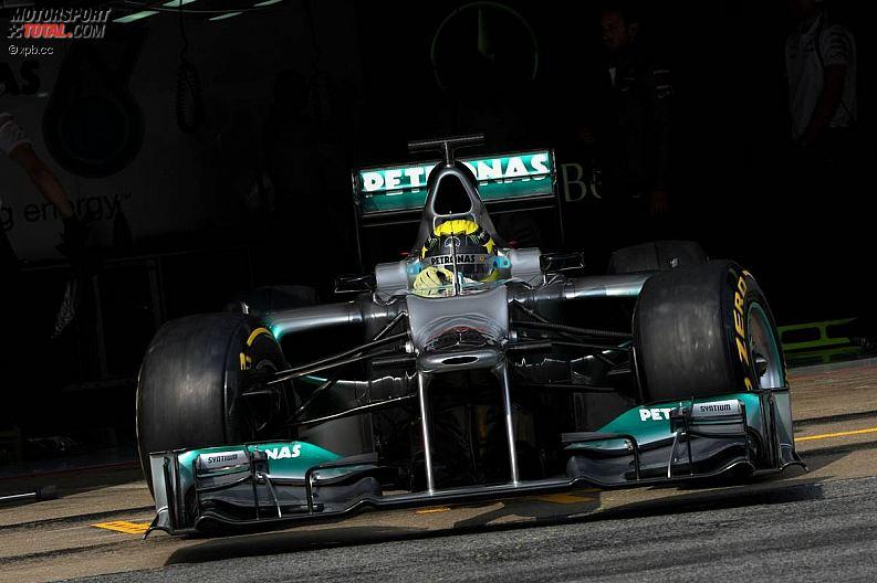 -Formula 1 - Season 2012 - - z1330777208