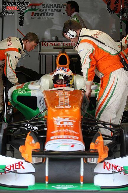 -Formula 1 - Season 2012 - - z1330777219