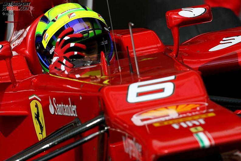 -Formula 1 - Season 2012 - - z1330779004