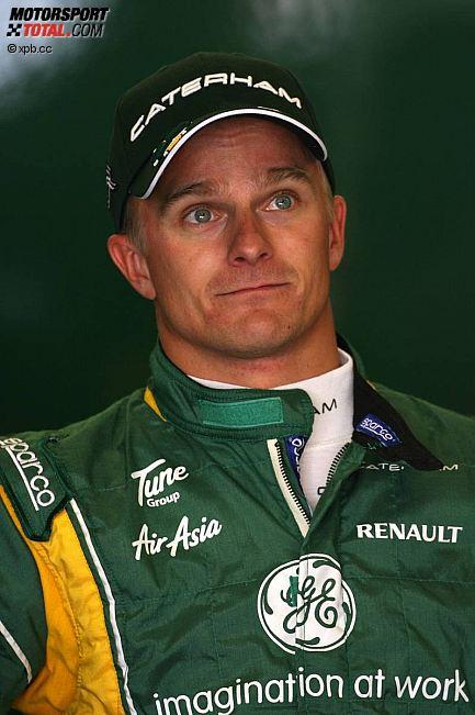 -Formula 1 - Season 2012 - - z1330779041