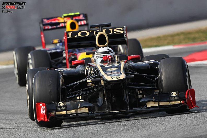 -Formula 1 - Season 2012 - - z1330779607