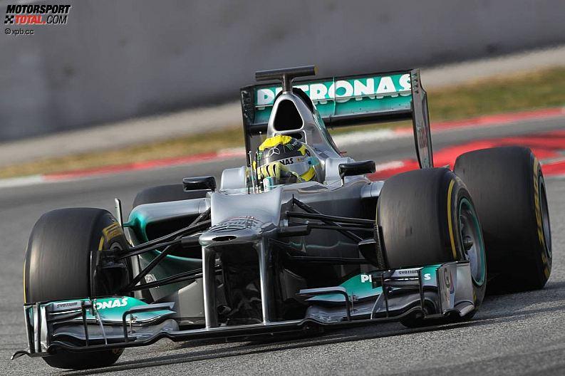 -Formula 1 - Season 2012 - - z1330779612