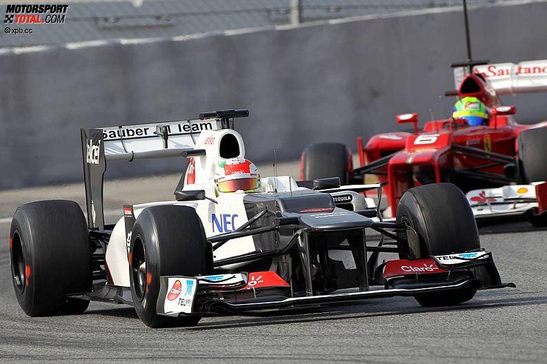 -Formula 1 - Season 2012 - - z1330779615