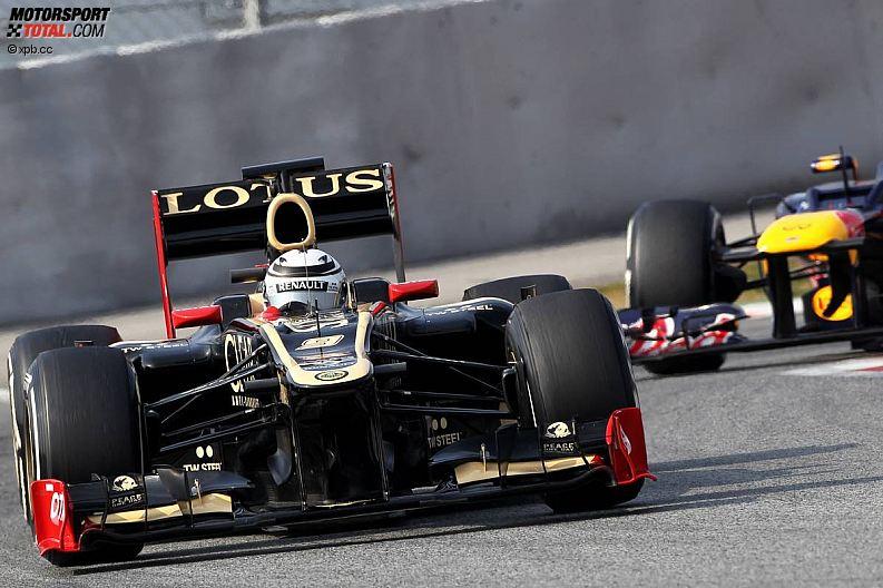 -Formula 1 - Season 2012 - - z1330779619