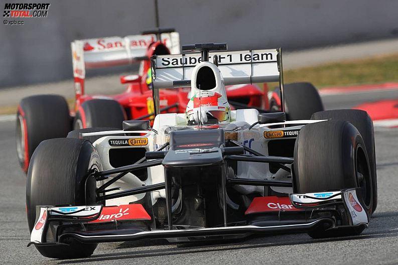 -Formula 1 - Season 2012 - - z1330779624