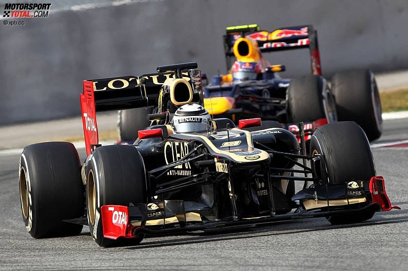 -Formula 1 - Season 2012 - - z1330779628