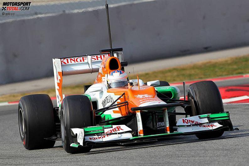 -Formula 1 - Season 2012 - - z1330779661