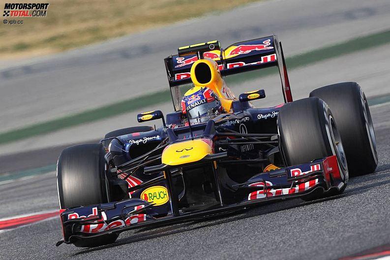 -Formula 1 - Season 2012 - - z1330779664