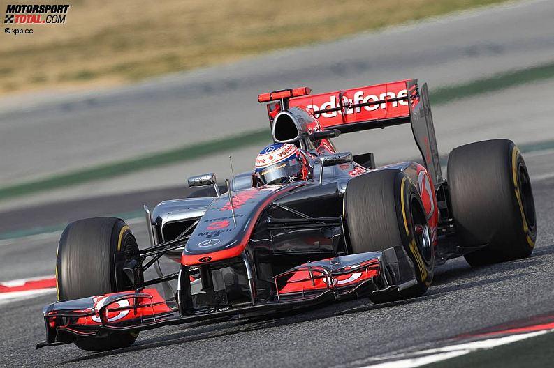-Formula 1 - Season 2012 - - z1330779668