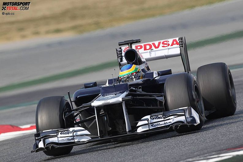 -Formula 1 - Season 2012 - - z1330779679