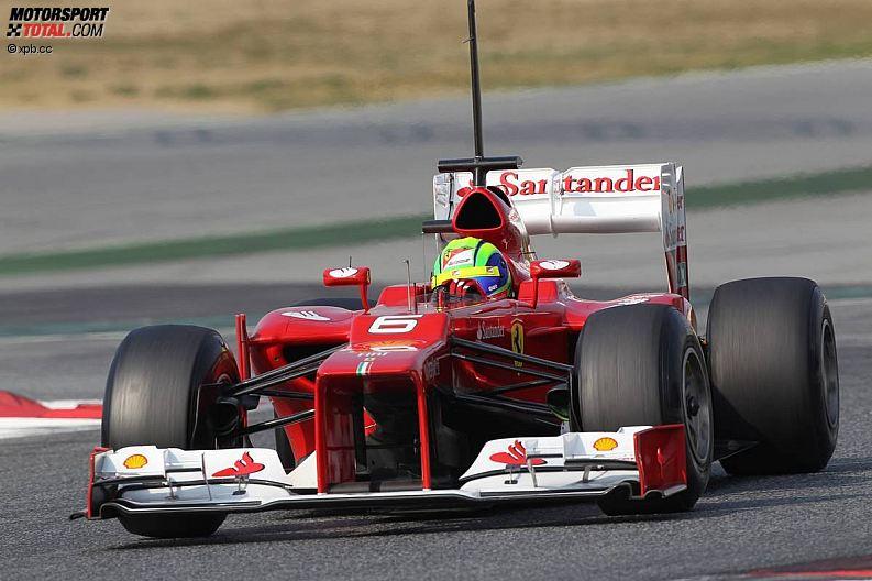 -Formula 1 - Season 2012 - - z1330779691