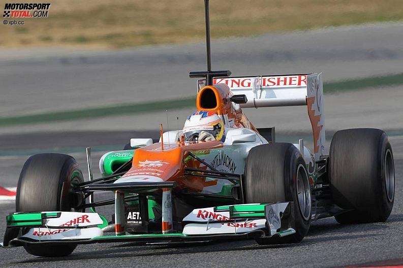 -Formula 1 - Season 2012 - - z1330779695