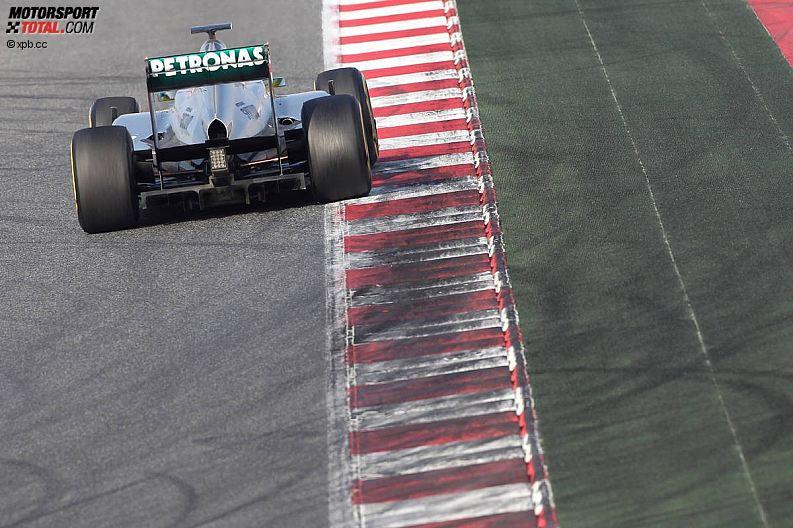 -Formula 1 - Season 2012 - - z1330779713