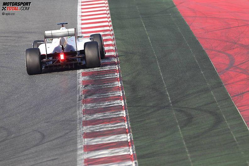 -Formula 1 - Season 2012 - - z1330779717